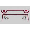 Eibach 25mm Front Sway Bar - RSX 02-06