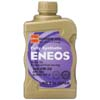 Eneos 5W-20 Sythetic Motor Oil 6 Quarts