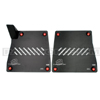 Password JDM Race-Proven Floor Plate - RSX 02-06