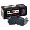 Hawk Front Race Pads - RSX Type-S 02-06