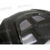 Seibon Carbon Fiber Hood (evo style) RSX 02-06