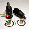 SSR Roll Center Adjusters - DC5