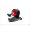 Innovative Front Engine Mount 60A (Street) - RSX 02-06