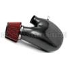 Password JDM Dry Carbon Fiber PowerChamber Intake - 02-06 RSX