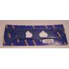 Hondata Intake Manifold Gasket - RSX 02-06