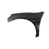 Acura OEM Left (Driver) Front Fender - 02-06 RSX