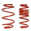 Skunk2 Lowering Springs - RSX 02-04
