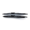 PIAA Windshield Wiper: Super Sporza - RSX 02-06