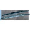 PIAA Windshield Wiper: Super Silicone