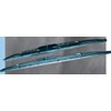 PIAA Windshield Wiper: Super Silicone - RSX 02-06