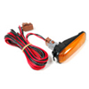 Password JDM City Light / Side Marker Wiring Harness - RSX 02-06