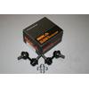 Roca Front Stabilizer Link Set - RSX 02-06