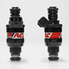 RC Engineering 550cc Injectors Set of 4 - RSX 02-06