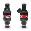 RC Engineering 650cc Injectors Set of 4 - RSX 02-06