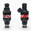 RC Engineering 750cc Injectors Set of 4