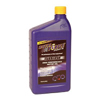 Royal Purple 5W30 Single Quart