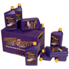 Royal Purple Motor Oil: 1 Case(12 Quarts) 10W30