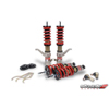 Skunk2 Pro S II Coilovers - RSX 02-04