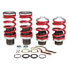 Skunk2 Coilover Sleeves - RSX 02-04