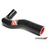 Skunk2 Radiator Hose Kit - RSX 02-06