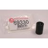 SPC Rear Control Arm Socket - RSX 02-06