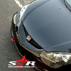 SSR Front Tow Hook - DC5