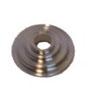 Supertech Valve Steel Spring Retainer - RSX 02-06