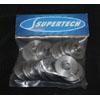 Supertech Valve Springs Seat - RSX 02-06
