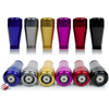 Password JDM Balanced Shift Knob - RSX 02-06