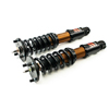 Stance Super Sport Coilovers - RSX 02-06