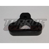 Torque Solution Exhaust Mount - RSX 02-06