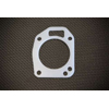 Torque Solution Thermal Throttle Body Gasket - RSX-S 2002-2004