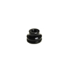 Torque Solution Manual Shifter Boot Adapter - RSX 02-06
