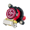Ignition Projects Plasma Direct Coil - RSX 2.0L 02-06
