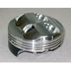 Wiseco 86.5mm Pistons (9.8:1) - RSX 02-06
