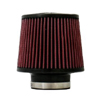 Injen High Performance Air Filter 3.0""