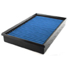 aFe Pro Dry S Direct Fit Air Filter - RSX 02-06