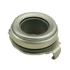 ACT Throw-Out Bearing - RSX 02-05