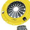 ACT Street Clutch Kit - RSX Type-S 02-06