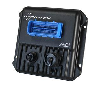 AEM Infinity-8h Stand-Alone Programmable Engine