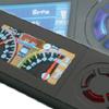 Apexi S-AFC NEO Digital Fuel - VTec controller