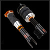 KSport Acura RSX 2002-2006 Airtech Air Suspension (Air Struts ONLY)