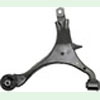 Acura OEM Left (Driver) Front Lower Arm - 02-04 RSX