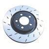 EBC Ultimax USR Rear Sport Rotors Set - RSX 02-06