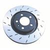 EBC Ultimax USR Rear Sport Rotors Set - RSX 02-06
