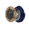 Spec Stage 2+ Clutch Kit - RSX Base 5 Speed 02-06