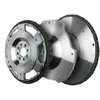 Spec Aluminum Flywheel - RSX Base/Type S 02-06