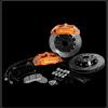 KSport ProComp Rear Big Brake System - RSX 2002-2006