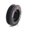Fluidampr Steel Internally Balanced Damper - RSX Base 02-06