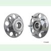 Acura OEM Rear Brake Hub Unit Bearing Assembly - 02-06 RSX